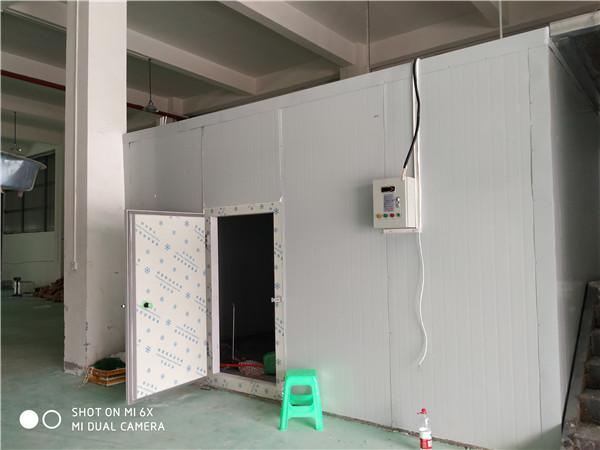 重庆柱辰机电公司01.jpg